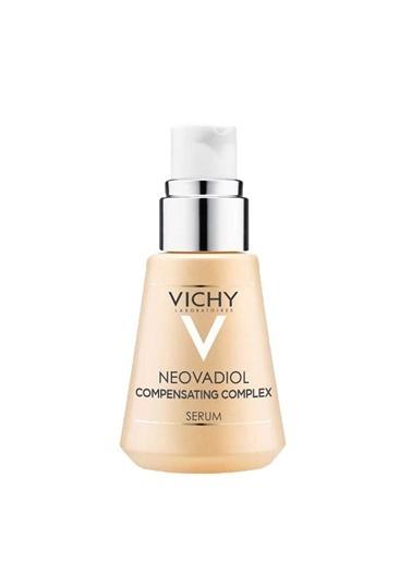 Vichy Vichy Neovadiol Serum 30ml Renksiz